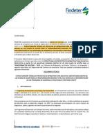 EstudioMercado ProyectosEducación 280120
