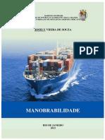 0000057a.pdf