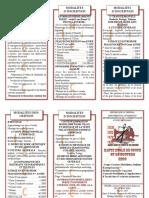 Telecharger___CoursExercices.com____pdf.pdf_897