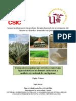Composición química de diversos.pdf