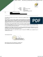 dictamen_33042 Carencia SVS