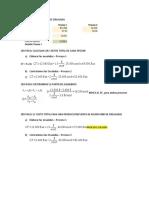 ejemplo clase 20200527.docx