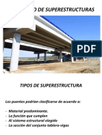 1.01.01.01-.Diseno de Puentes Clasificacion.pdf
