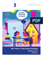 GRADE 3 MATHEMATICS  TAKE HOME PACK TERM 2.pdf