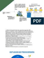 Formulacion y evaluacion de proyecto.pptx