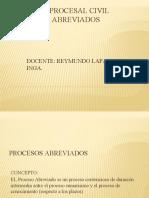 PROCESOS ABREVIADOS.pdf