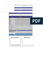 Anexo_9_formato_de_programa
