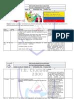 Independencia de Colombia 20 de julio 2020 Programación 07 de julio.pdf