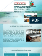 Tenelema_Victor_Proceso de Extracción de Aceites _palma Africana