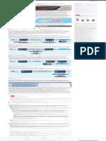 Исследование_ Перехват трафика мобильного Интернета через GTP и GRX _ Блог компании Positive Technologies _ Хабр