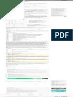 Смарт-карты. Часть 2. APDU _ Хабр.pdf