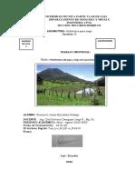 Trab_Inv_#2_HR-A_18-04-20.pdf