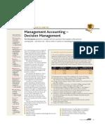 fm_feb06_p37-43.pdf