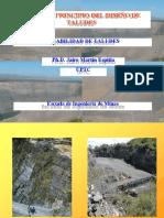 TALUDES-Capítulo I.doc