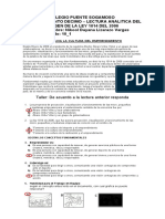 GUIA DOS VIRTUAL EMPRENDIMIENTO DECIMO pdf-convertido (1)
