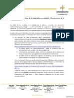 20200316 Protocolo atencion virtual Antioquia Choco.pdf