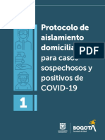 Protocolo-de-aislamiento-1