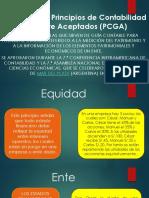 1.-_PCGA_-Teoria