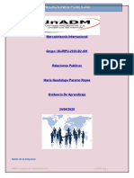 IREP_U1_EA_MAPR