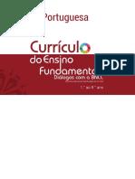 Língua Portuguesa Trimestral (2).pdf