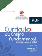 Volume 4 – Linguagens (3).pdf