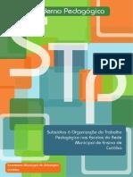 Caderno pedagogas.pdf
