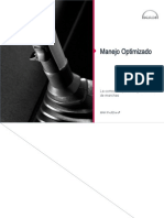 Operacion Transmisión Manual y Tip Matic.pptx