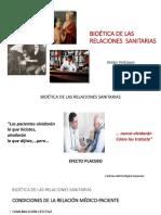 Presentación 3  BIOÉTICA DE LAS RELACIONES SANITARIAS.pdf