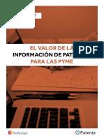 Guía sobre el valor de la información.pdf