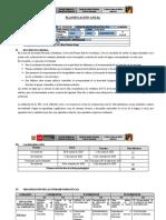 PA-DPCC-1°