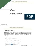 AP3_MODULACION DIGITAL SEM01_2020_V2