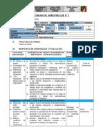 UA-DPCC-1°