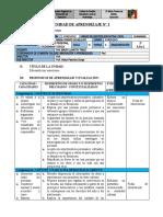 UA-DPCC-2°