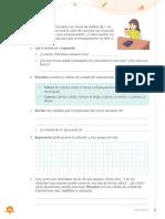 dia-5-pagina-40.pdf