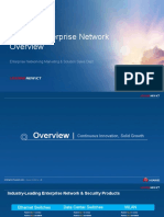00Huawei Enterprise Network Overview for Pre-sales Training.pdf