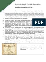 TALLER 4, SOCIALES, GRADO OCTAVO, RENACIMIENTO (1) (2)