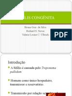 SLIDE SIFILIS.pptx