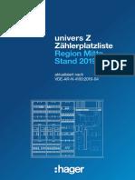 18DE0030_06_ZPL_Mitte_Mediathek.pdf