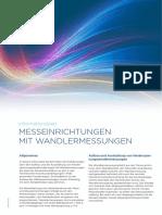 de_info_messeinrichtungen