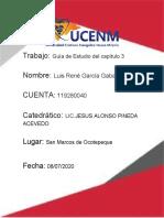 GUIA DE TRABAJO DEL CAPITULO 3 RRHH