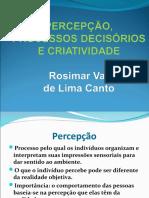 Cap3_-_Percepcao_e_Tomada_de_Decisao