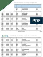 ACONDICIONADORES-AUTORIZADOS.pdf