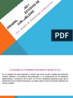 Principios de la Contabilidad-05062020.pptx