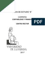 3-Plan E.pdf