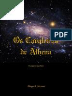 Os Cavaleiros de Athena.pdf