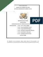 REFLEXIONES Y EXPERIENCIAS SOBRE LA RECUPERAION DE LAS MALVINAS.docx