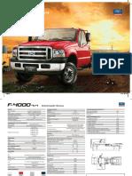 f-40004x4-especificacoes-tecnicas.pdf