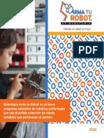 Brochure_ATR.pdf