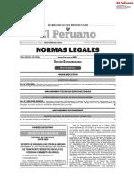EX20200702.pdf