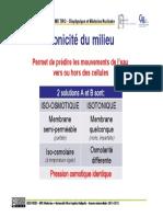 UE3-4-propriétés colligatives illustration complète diapo 26.pdf